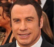 John Travolta - Planet Mars Land Owner - BuyMars.com
